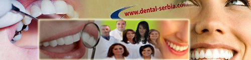 dental-center-bjl