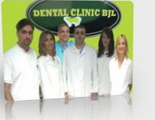 dental-team-bjl-1